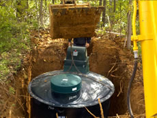 Septic Solutions Inc A Company History