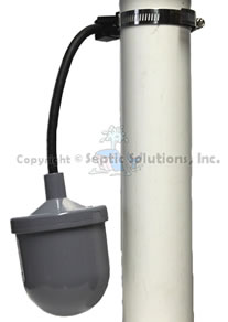Septic Alarms, Control Panels, Pump Float Switch, and Control Float on relay switch diagram, switch circuit diagram, electrical outlets diagram, switch battery diagram, switch outlets diagram, switch lights, switch starter diagram, rocker switch diagram, network switch diagram, switch socket diagram, 3-way switch diagram, wall switch diagram,