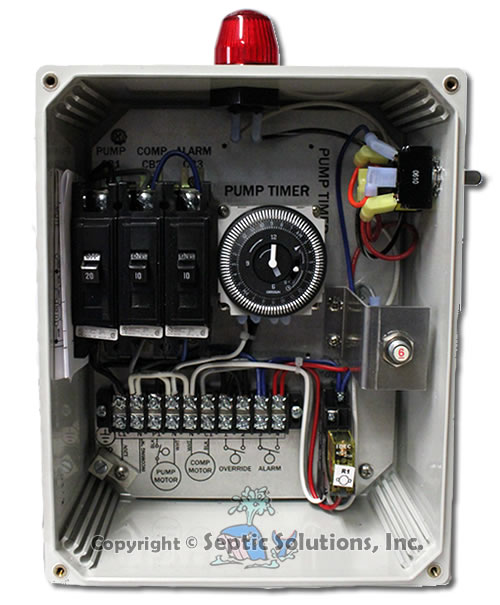 septic pump float switch wiring diagram septic aerobic system control panels aerobic system control box septic on septic pump float switch wiring diagram