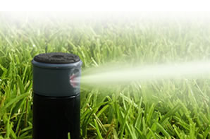 Sprinklers For Aerobic Septic Systems Aerobic Septic